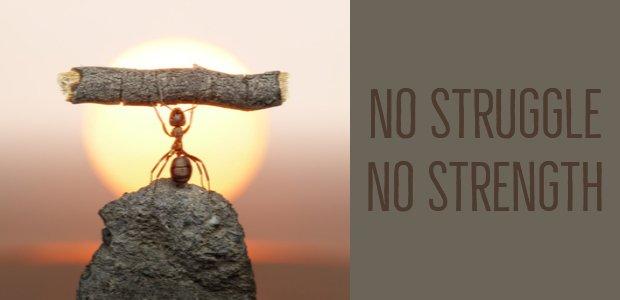 Mit Hindernissen in der Meditation umgehen