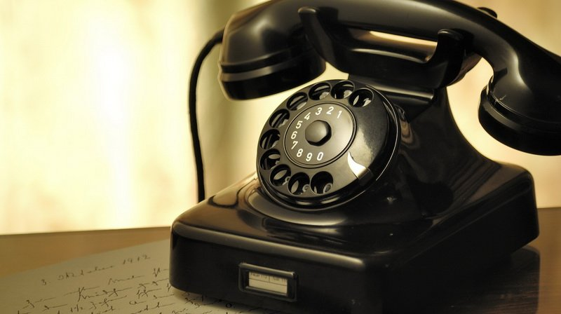 Achtsame Kommunikation im Job