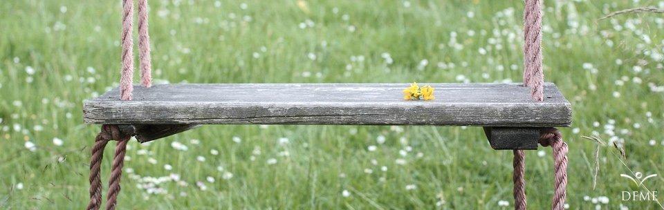 7 Achtsamkeitsübungen für den Tag