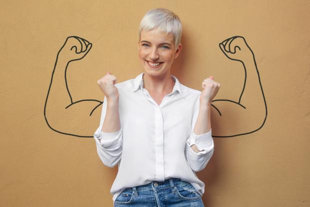 Achtsamkeit in Unternehmen bringt starke Mitarbeiter hervor