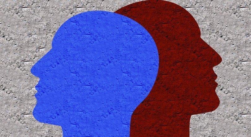 Achtsamkeitstrainer - Achtsame Kommunikation