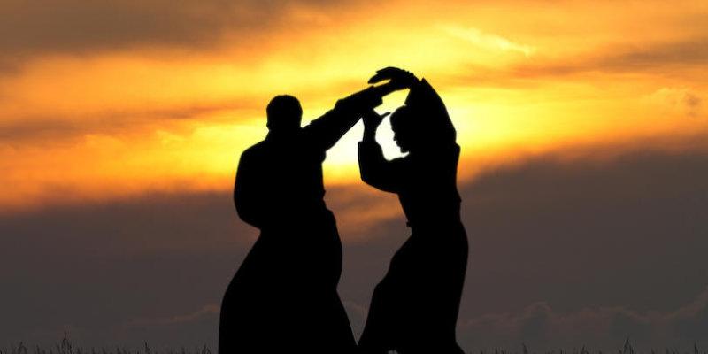 Aikido der Kommunikation