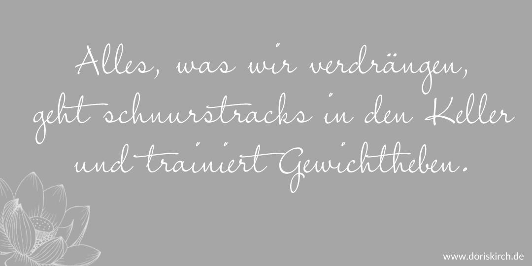 Zitat Doris Kirch