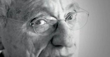 Die Macht des Mitfühlens, Arno Gruen