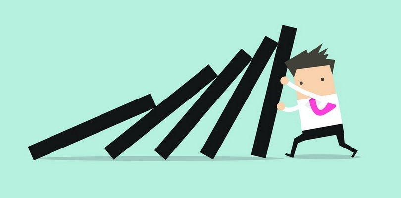 Achtsamkeit und Resilienzförderung