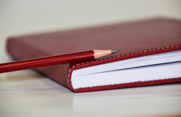 Schreiben als Weg   Achtsamkeit