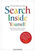 Search Inside Yourself Führungskräfteprogramm