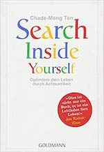 Buchcover: Search Inside Yourself