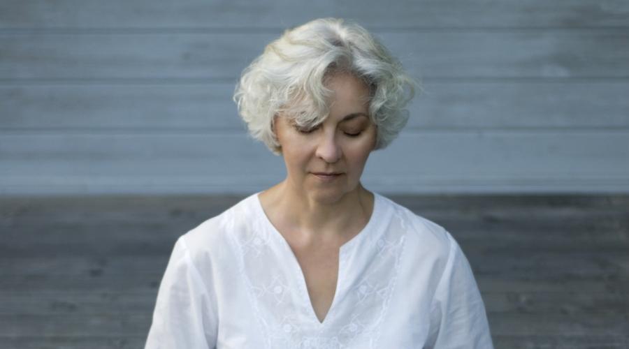 Wut und Ärger in der Achtsamkeitsmeditation bewältigen